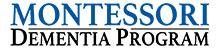 11Montessori-Dementia-Program Logo